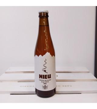 Nieu (India Pale Ale)